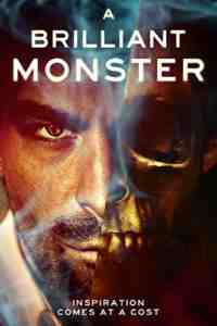 A Brilliant Monster DVD