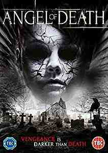 Angel of Death DVD