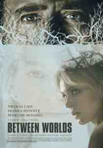 Between Worlds DVD