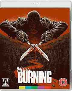 Burning Dual Format Blu ray