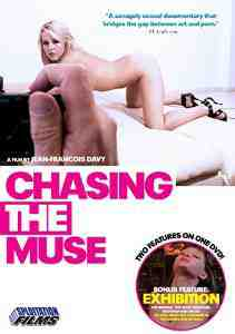 Chasing Muse Jean Francois Davy