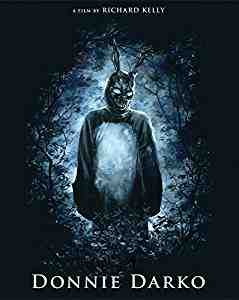 Donnie Darko DVDBlu-rayCombo
