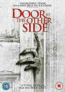 Door To The Other Side DVD