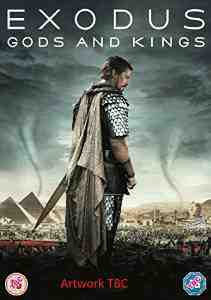 Exodus Gods Kings Christian Bale