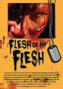 Flesh Of My Flesh DVD