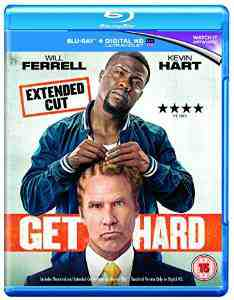 Get Hard Blu ray Region Free