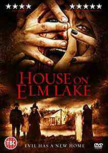 House on Elm Lake DVD