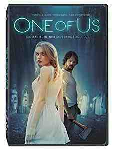 One of Us DVD