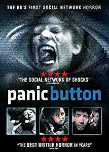 Panic Button DVD
