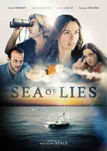 Sea of Lies DVD