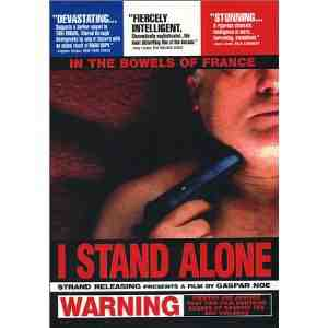 Stand Alone DVD Region NTSC