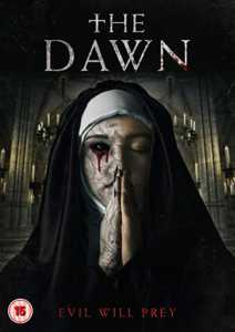 The Dawn DVD