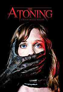 The Atoning DVD-R