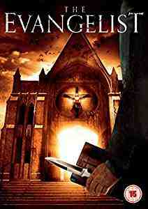 The Evangelist DVD