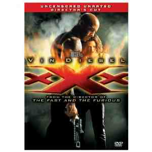XXX DVD Region US NTSC
