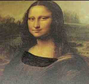 mona lisa censored