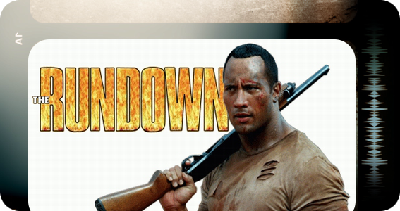 rundown banner