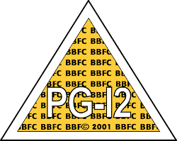 the spiderman films bbfc cuts and the introduction of the