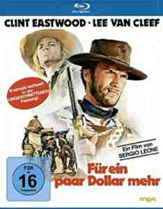 for a few dollars more germany uncut