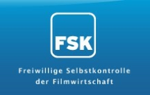 fsk germany logo