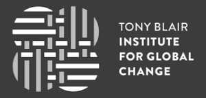 institute for global change logo