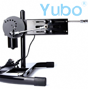 Yubo F3 Deluxe
