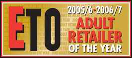 ETO Retailer of the year